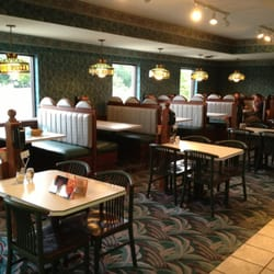 Pizza King 1904 S Anderson St Elwood In Restaurant Reviews Phone Number Yelp