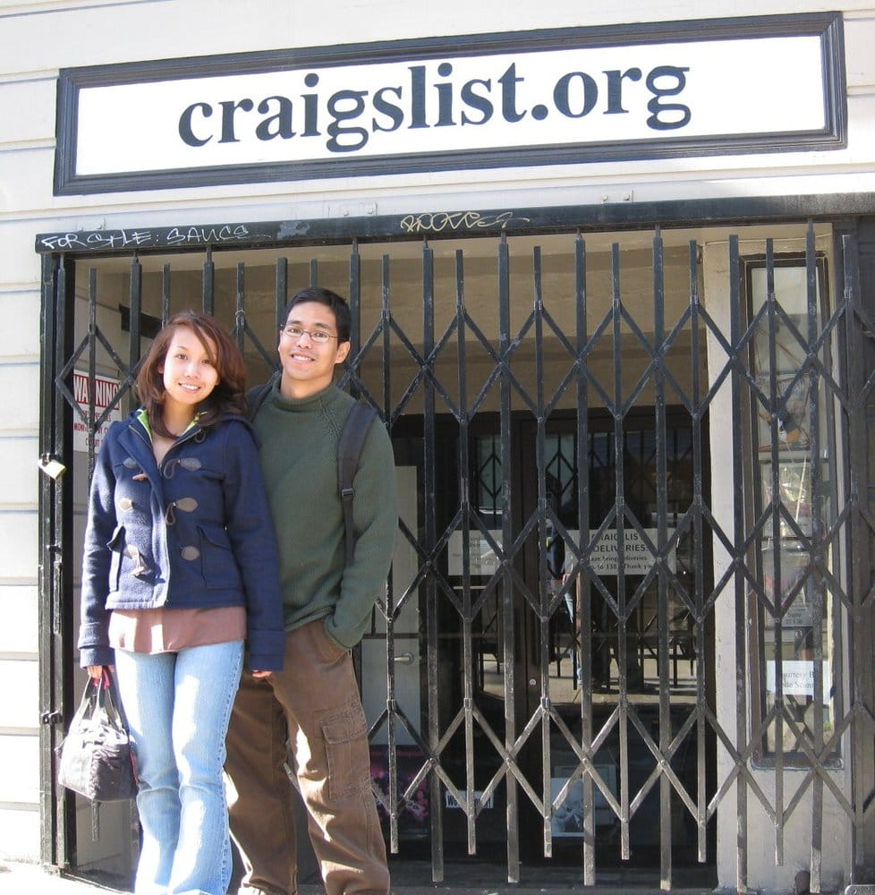 Craigslist Hudson Valley Apartments: Photos For Craigslist Foundation