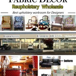Fabric Decor Fabric Stores 2815 Fondren Rd Houston TX