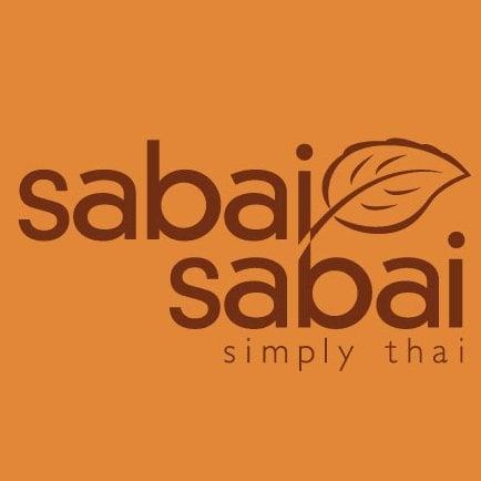 Sabai Sabai Simply Thai: 19847 Century Blvd, Germantown, MD