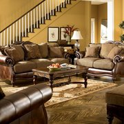 Good ... Photo Of Tri State Furniture   Piscataway, NJ, United States ...