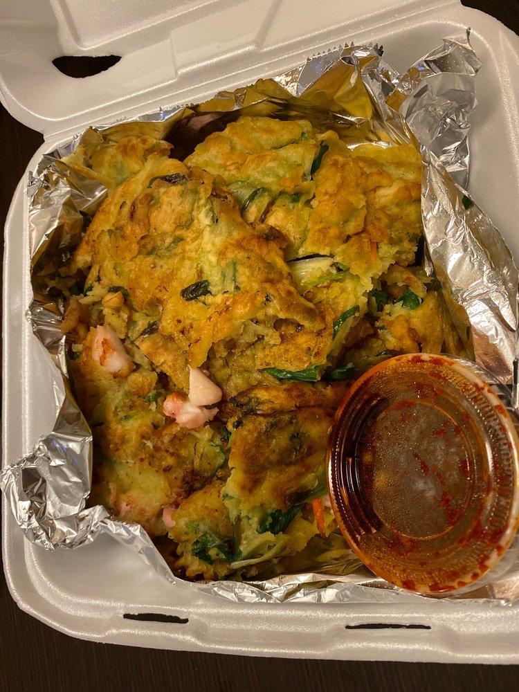 Spring Restaurant: 3975 SW 114th Ave, Beaverton, OR