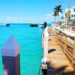 Margaritaville Key West Resort & Marina - 136 Photos & 148