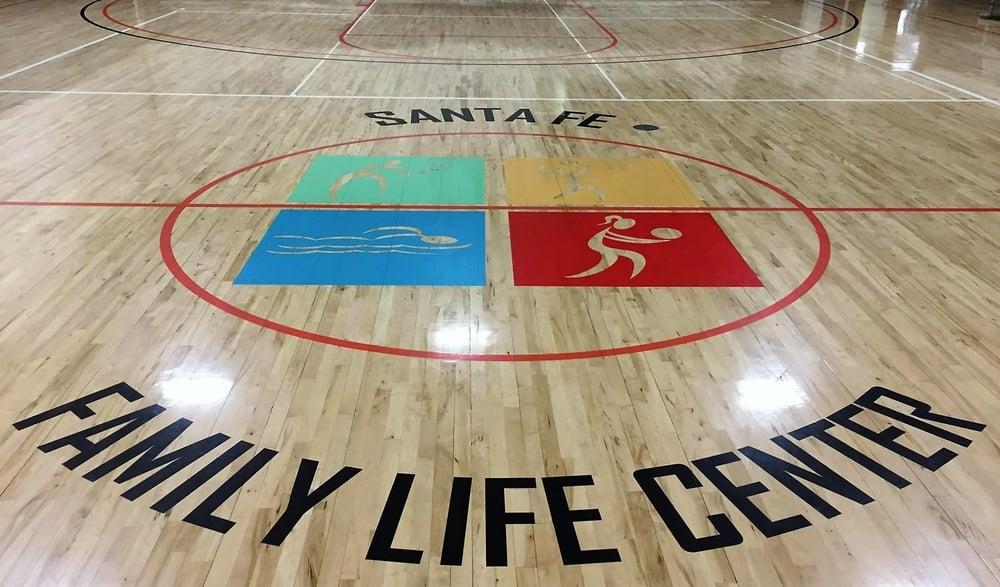 Santa Fe Family Life Center