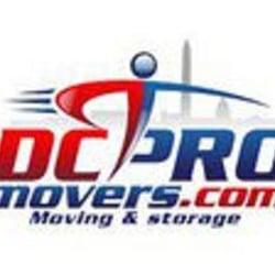 Photo Of DC Pro Movers   Arlington, VA, United States