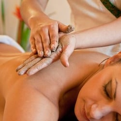 asian massage göteborg massage