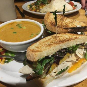 South Pine Cafe Nevada City Nevada City Ca