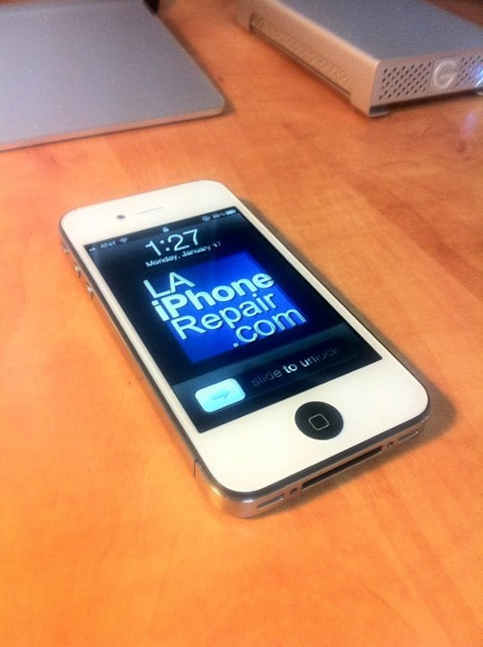 la iphone repair white black yelp 12559