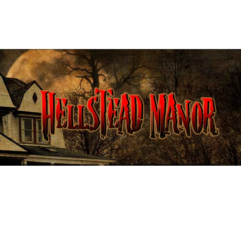Hellstead Manor: 630 Harmony Rd, Hallstead, PA