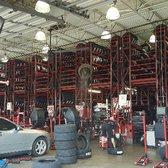 Discount Tire 30 Photos 73 Reviews Tires 8700 Ohio Dr Plano