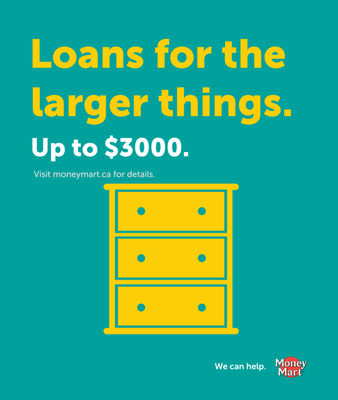 Payday loans atlanta texas image 10