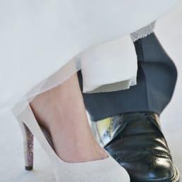 Quality Shoe Repair Henderson