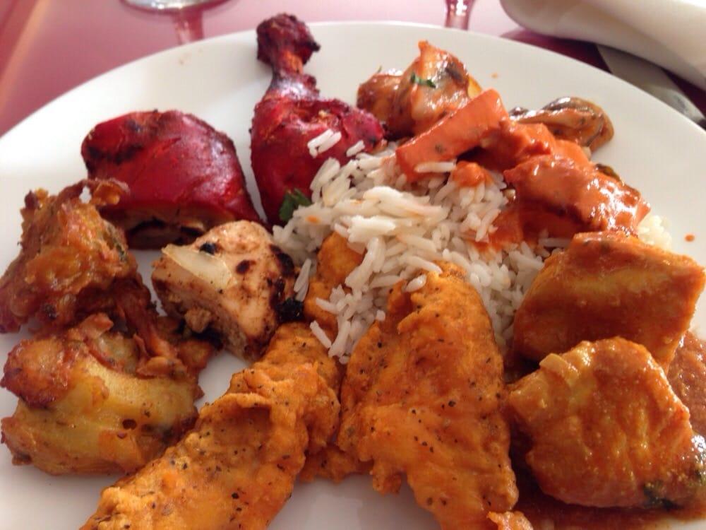 Food Near New Hartford Ny