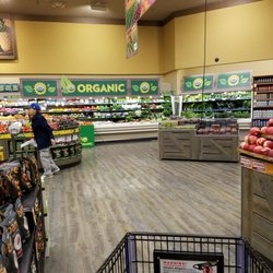 Best Grocery Stores Open on Christmas Day in San Francisco, CA ...