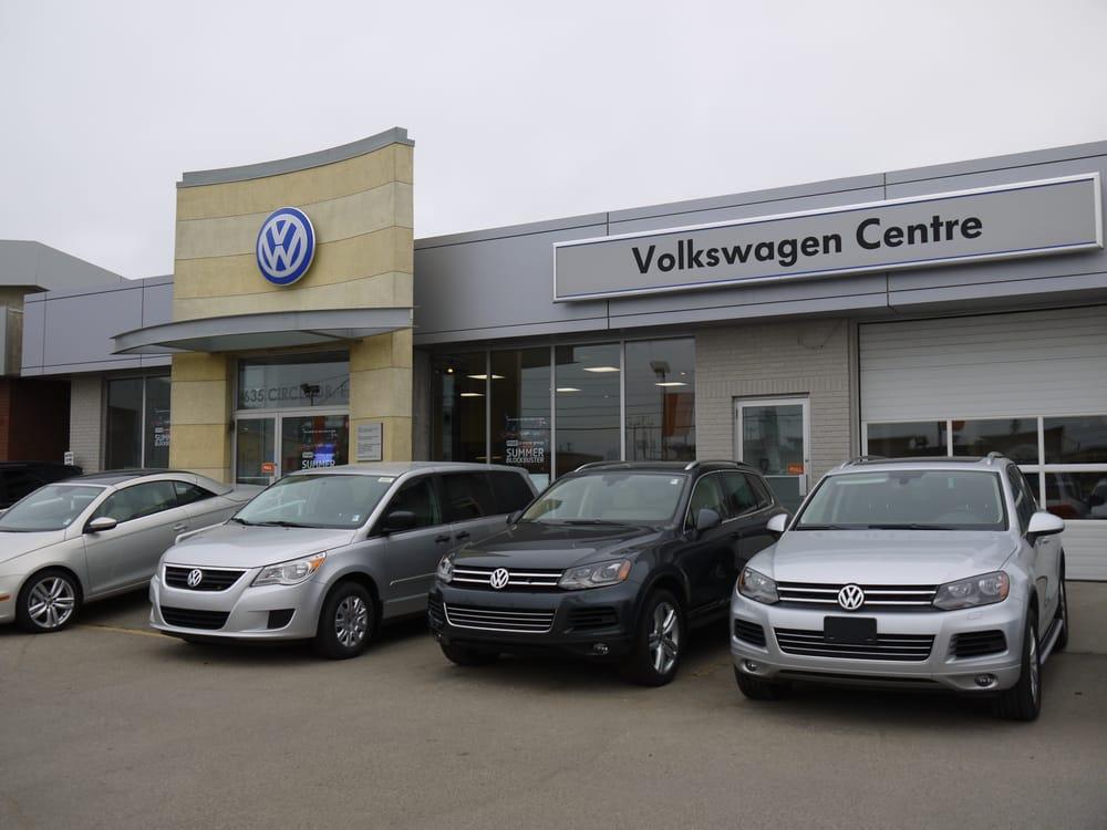 Volkswagen Dealers Near Me 2017 2018 2019 Volkswagen