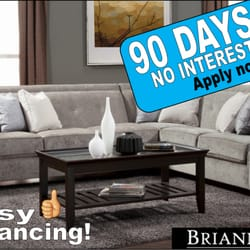 Marvelous Photo Of Briannau0027s Home Furnishings   Modesto, CA, United States. Custom  Made Sectionals