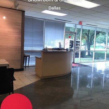Dal Tile Dallas Tx Tile Design Ideas