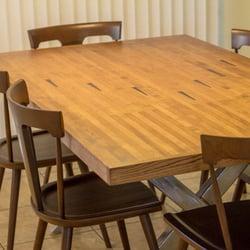 Photo Of The Filmont Company Custom Furniture   Las Vegas, NV, United  States.