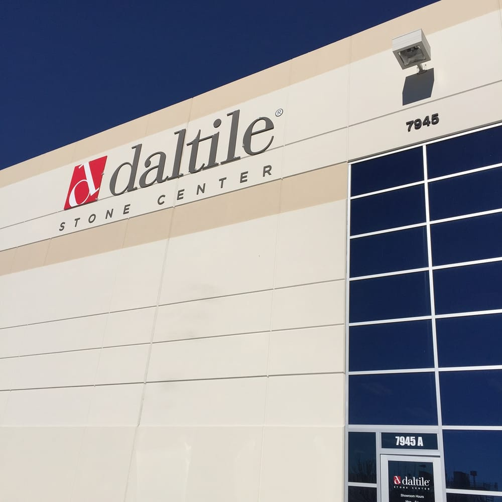 Come Visit The New Daltile Stone Center In Van Nuys Yelp
