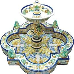 Photos for ceramica artistica sevillana yelp - Ceramica artistica sevillana ...