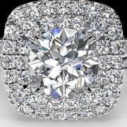 Jewelry Design Gallery 26 Photos 15 Reviews Jewelry 357 Rt 9