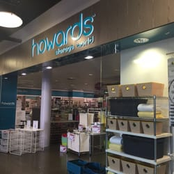 Photo of Howards Storage World - Fortitude Valley Queensland 241a2d404e6ea