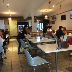 ly's vietnamese cuisine - 224 photos & 274 reviews - vietnamese