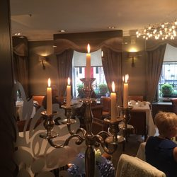 The Saddle Room Restaurant - 31 Photos & 22 Reviews - Diners - 27 St ...