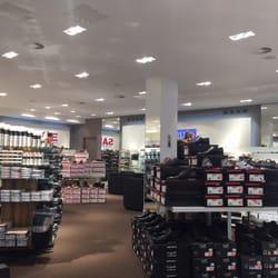 54a14d79716f4b Schuhkay - 17 Photos   16 Reviews - Shoe Shops - Jungfernstieg 41 ...