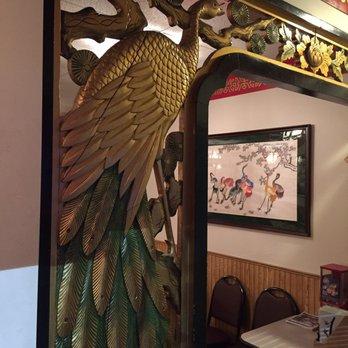 Best Chinese Restaurant In Cedar Rapids Ia