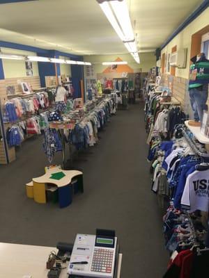 Stock House Bimbo - Children\'s Clothing - Via Vittorio Veneto 42 ...