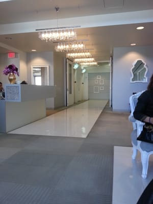 Bare Escentuals Corporate Office 71 Stevenson St San Francisco Ca Cosmetics Fragrance Mapquest