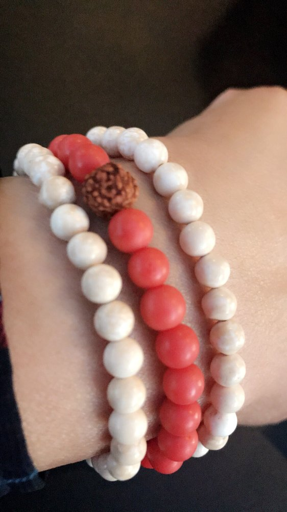 Beadzilla Jewelry Creations
