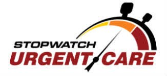 Stopwatch Urgent Care: 3029 Allison Bonnett Memorial Dr, Hueytown, AL