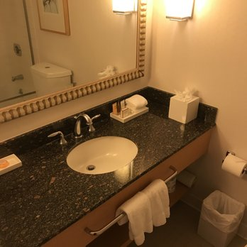Bathroom Fixtures Irvine Ca hotel irvine - 591 photos & 405 reviews - hotels - 17900 jamboree
