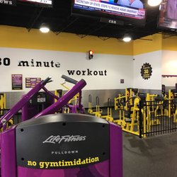 Planet Fitness - Gyms - 3512-14 E 118th St, Hegewisch