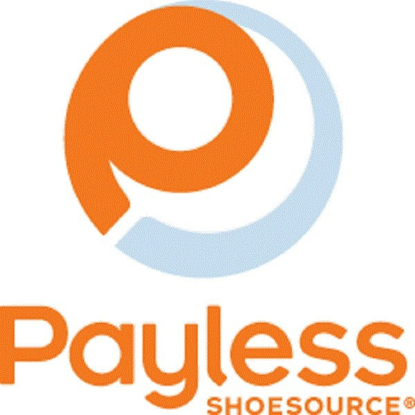 Payless ShoeSource: 3300 E Interstate 40, Amarillo, TX