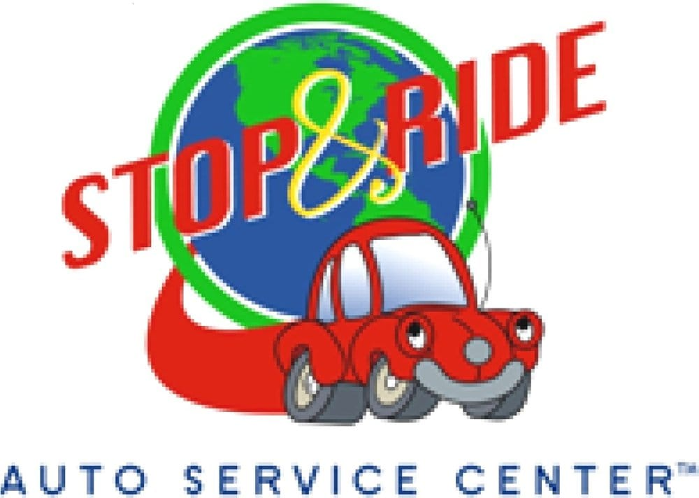 Stop & Ride Inc: 803 Lee St, Jefferson, GA