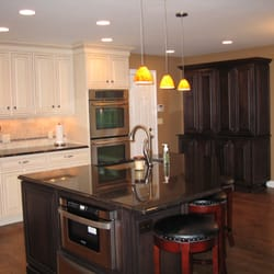 Tac Home Remodeling 16 Photos Contractors 2222