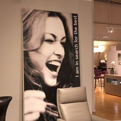 Photo Of Italia Furniture   Norcross, GA, United States.