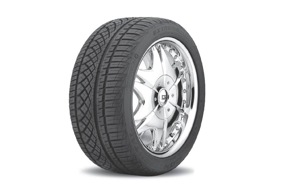 Inman Tire Service: 11841 Asheville Hwy, Inman, SC