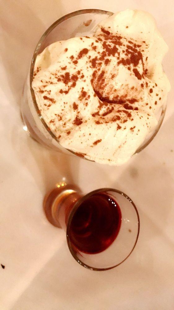 Caffe Allegro - 174 Photos & 234 Reviews - Italian - 186 N 2nd Ave ...
