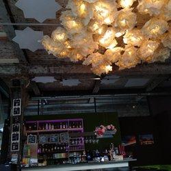 Kunst En Kitchen Den Helder.Top 10 Best Vegan Restaurants In Den Helder Noord Holland