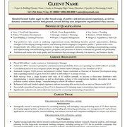 resume writing group 29 reviews career counseling 9512 oak