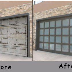 Martin Garage Doors Of Nevada   142 Photos U0026 46 Reviews ...