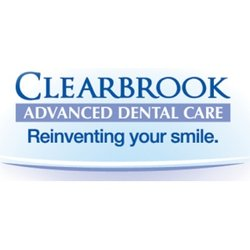 Orthodontists in Freehold Township - Yelp