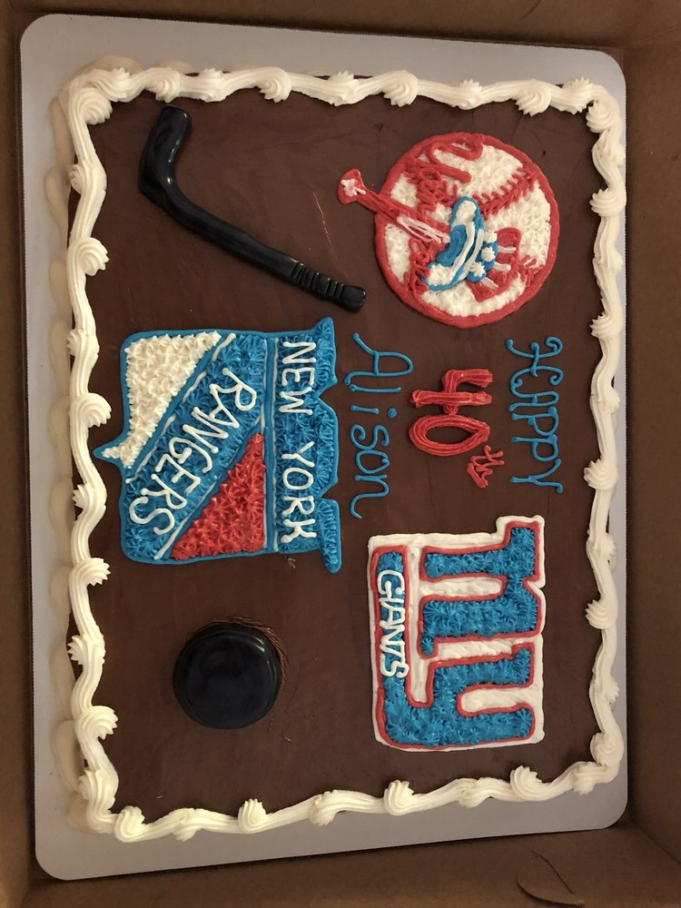 Gail's Custom Cakes and Cookies: 395 Ben Franklin Rd N, Indiana, PA