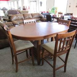 furniture gallery usa furniture stores 6560 s hwy 97 sapulpa rh yelp com