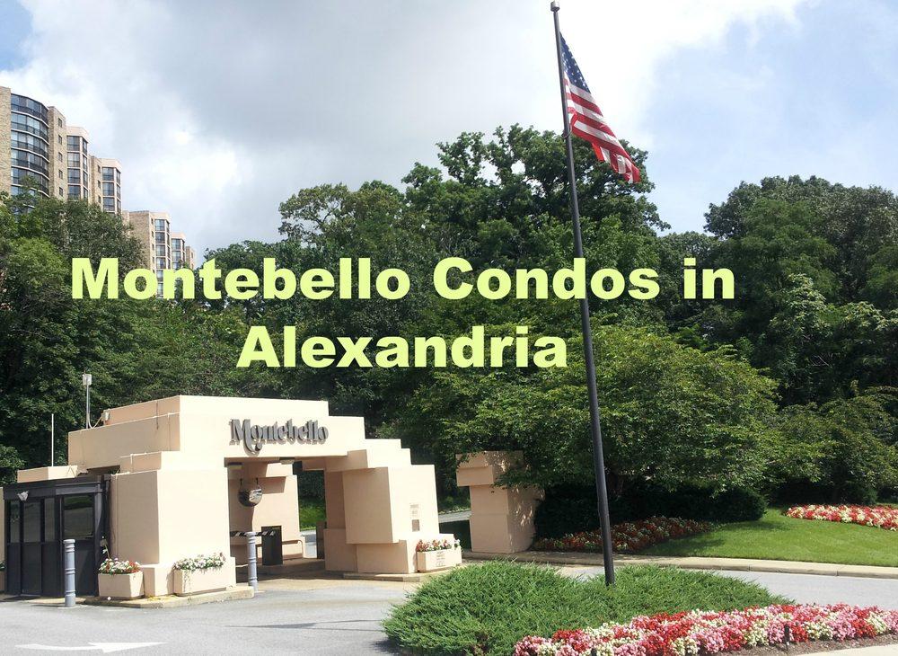 Cindy & Leslie - Weichert Realtors: 121 N Pitt St, Alexandria, VA