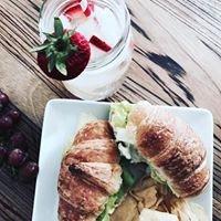 Antoinette's Cafe: 1630 Buford Hwy, Buford, GA